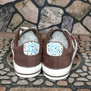 Converse Shoes - Converse Ckeckpoint Pro Skate Low Brown